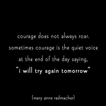 courage quote1